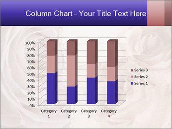Wedding Scrapbooking PowerPoint Templates - Slide 50