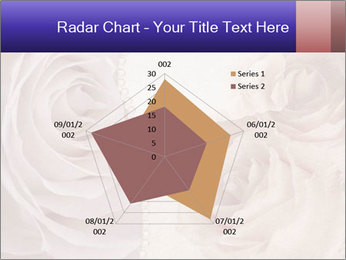 Wedding Scrapbooking PowerPoint Templates - Slide 51