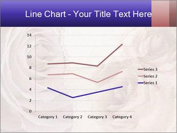 Wedding Scrapbooking PowerPoint Templates - Slide 54