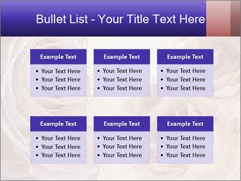 Wedding Scrapbooking PowerPoint Templates - Slide 56