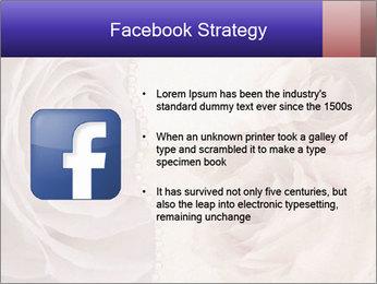 Wedding Scrapbooking PowerPoint Templates - Slide 6