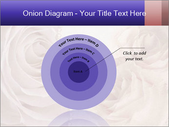 Wedding Scrapbooking PowerPoint Templates - Slide 61