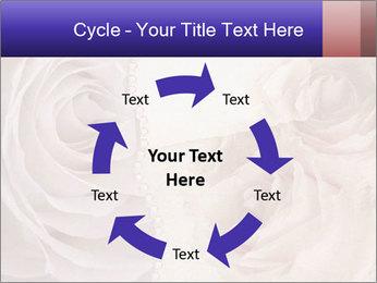 Wedding Scrapbooking PowerPoint Templates - Slide 62