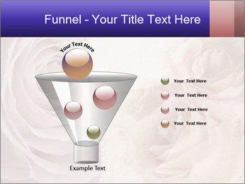 Wedding Scrapbooking PowerPoint Templates - Slide 63