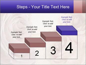 Wedding Scrapbooking PowerPoint Templates - Slide 64