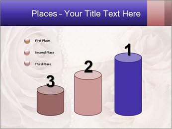 Wedding Scrapbooking PowerPoint Templates - Slide 65