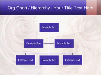 Wedding Scrapbooking PowerPoint Templates - Slide 66