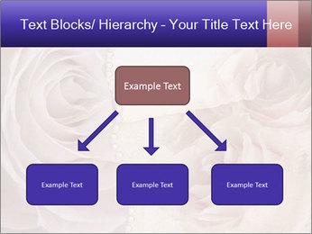 Wedding Scrapbooking PowerPoint Templates - Slide 69