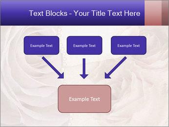 Wedding Scrapbooking PowerPoint Templates - Slide 70