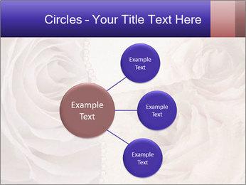 Wedding Scrapbooking PowerPoint Templates - Slide 79
