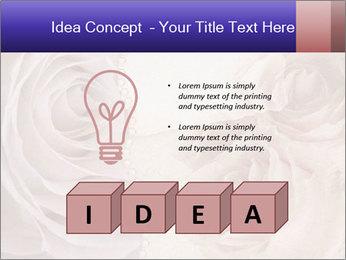 Wedding Scrapbooking PowerPoint Templates - Slide 80