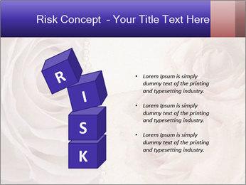 Wedding Scrapbooking PowerPoint Templates - Slide 81