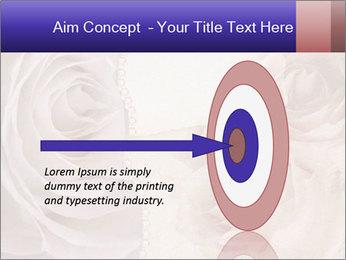 Wedding Scrapbooking PowerPoint Templates - Slide 83