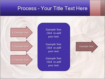 Wedding Scrapbooking PowerPoint Templates - Slide 85