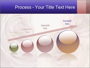 Wedding Scrapbooking PowerPoint Templates - Slide 87