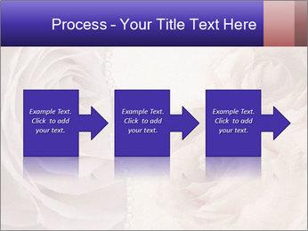 Wedding Scrapbooking PowerPoint Templates - Slide 88
