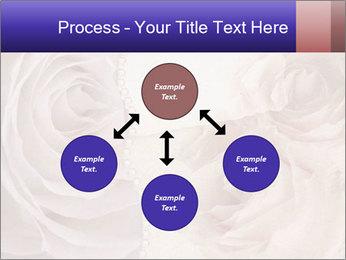 Wedding Scrapbooking PowerPoint Templates - Slide 91