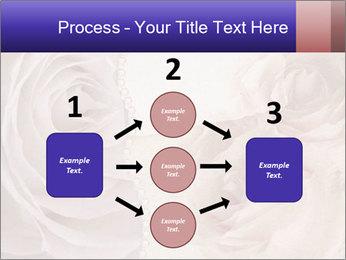 Wedding Scrapbooking PowerPoint Templates - Slide 92