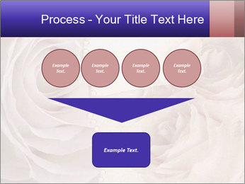 Wedding Scrapbooking PowerPoint Templates - Slide 93