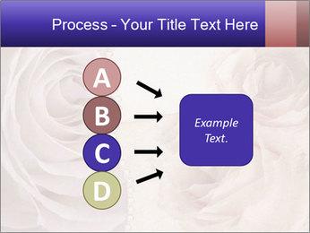 Wedding Scrapbooking PowerPoint Templates - Slide 94