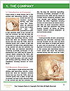 0000063891 Word Template - Page 3
