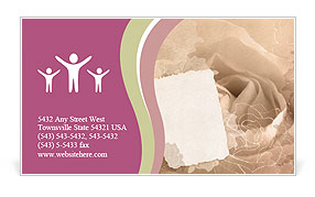 0000063892 Business Card Template
