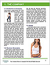 0000063894 Word Templates - Page 3