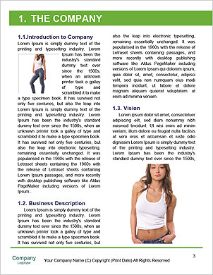 0000063894 Word Template - Page 3