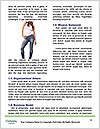 0000063894 Word Templates - Page 4