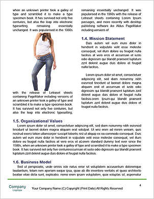 0000063894 Word Template - Page 4
