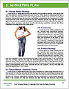 0000063894 Word Templates - Page 8