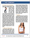 0000063895 Word Templates - Page 3