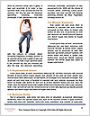 0000063895 Word Templates - Page 4