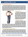0000063895 Word Templates - Page 8