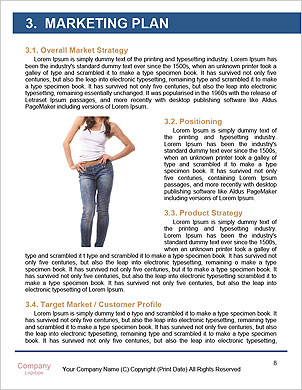 0000063895 Word Template - Page 8