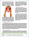 0000063897 Word Template - Page 4