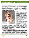 0000063899 Word Templates - Page 8