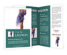 0000063900 Brochure Templates