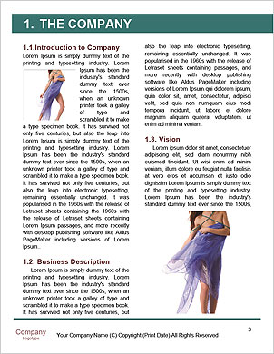 0000063900 Word Template - Page 3