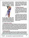 0000063900 Word Template - Page 4