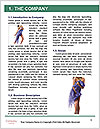 0000063901 Word Template - Page 3