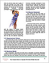 0000063901 Word Template - Page 4