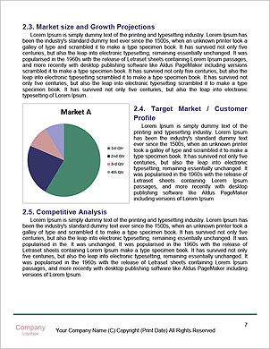 0000063901 Word Template - Page 7