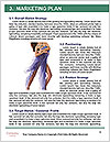 0000063901 Word Template - Page 8