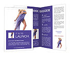 0000063902 Brochure Templates
