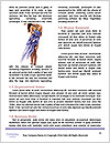 0000063902 Word Template - Page 4