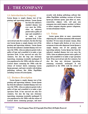 0000063903 Word Template - Page 3