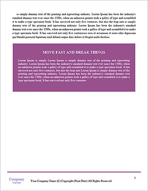 0000063903 Word Template - Page 5