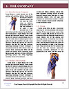 0000063904 Word Template - Page 3