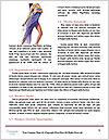 0000063904 Word Template - Page 4